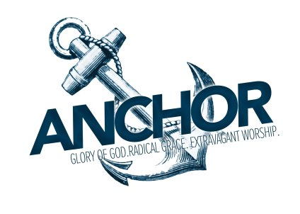 Anchor Graphic 1a
